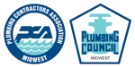 Contractors Association Midwest & Plumbing Council Midwest